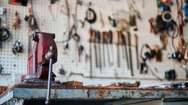 Lapeyre à Vannes: Tout savoir sur cette enseigne